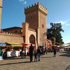 Castell de Son Mas - Ajuntament d'Andratx
