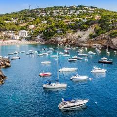 Ibiza Cala Hort