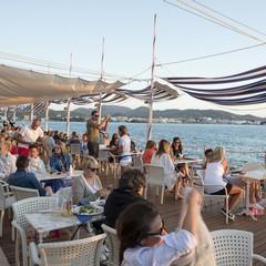 Ibiza Sant Antoni