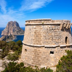 Ibiza Torre des Savinar
