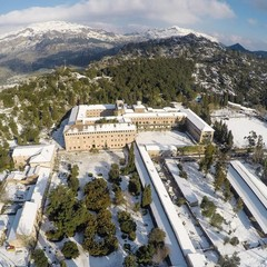 Monastero di Lluc