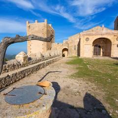 Monastero di Puig de Santa Maria a Pollença