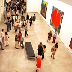 Museu Es Baluard