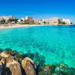 Playa di Magaluf