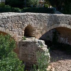 Ponte Romano a Pollença