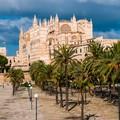 Il giorno delle Baleari 2019