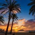 Alluvione Baleari: restano aperte le destinazioni turistiche di Maiorca