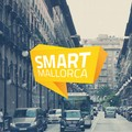 Smart Island Mallorca