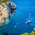 Escursioni: visitare le altre isole Baleari