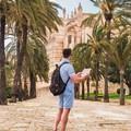 Turismo intelligente, Palma di Maiorca è una delle dieci città finaliste