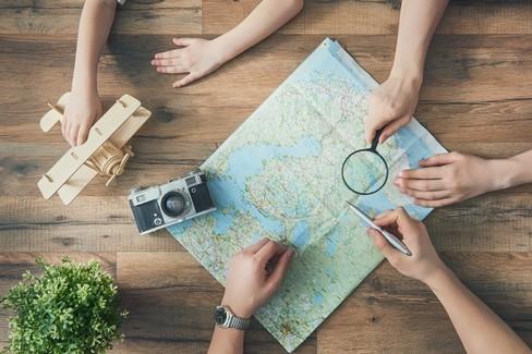 Guida turistica di Maiorca